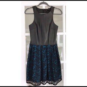 MODA Vintage Victoria Secret Clothing Brand Dress